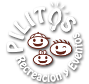 Blog Pilitos de la Recreacion
