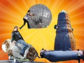Alquiler venta de logistica recreativa,Fiestas infantiles, decoracion infantil, alimentos y bebidas,personajes, titeres gigantes, payasos y magos, empresas de recreacion, recreacionistas